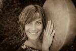 Self-Belief Makes Everything Possible with Kat Ellis McIntyre